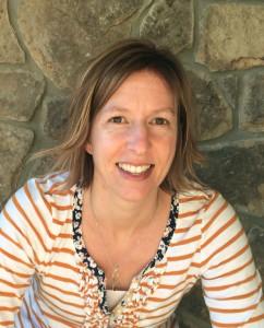 Laura Allen Headshot