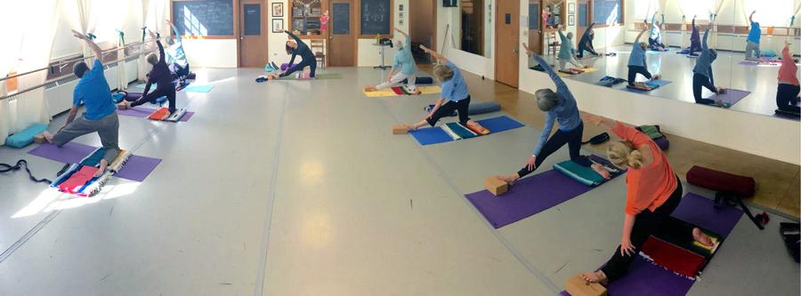 yoga_gate