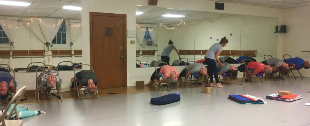 yogo level 2b