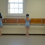 Ballet A-B