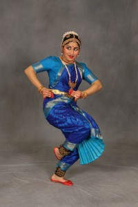 Madhavi Dance Pose copy 2