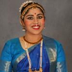 Madhavi's Photo