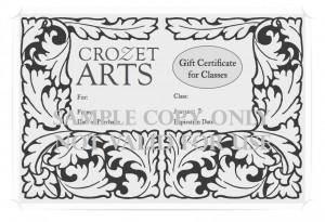 JPEG for Website-CA Gift Cert DEC 2014