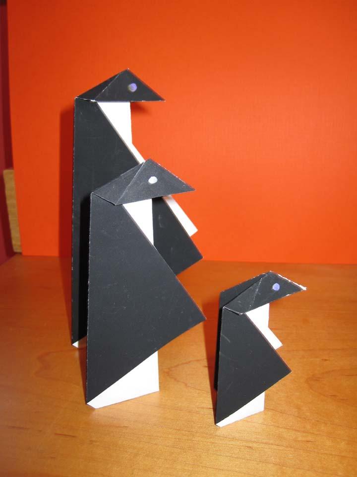 origami1_Arts