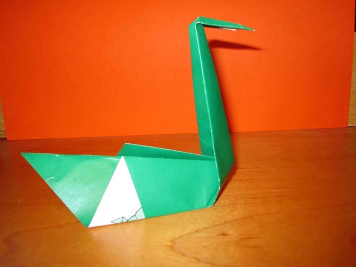 origami2_Arts