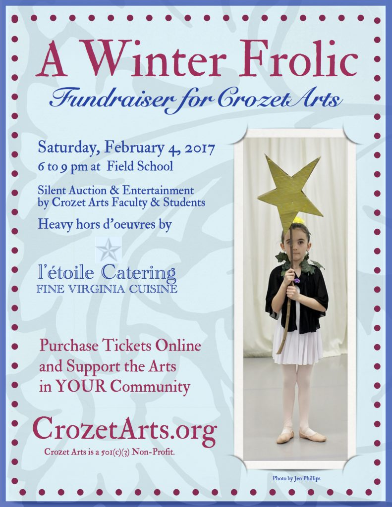 frolic-2017-small-flier-w-photo-e