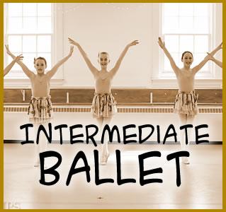 Intermediate_Ballet