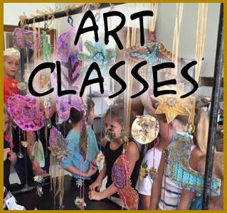 artsclasses