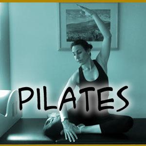 All Pilates Classes